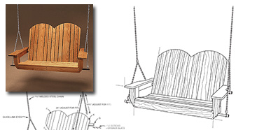Porch-Swing-Featured