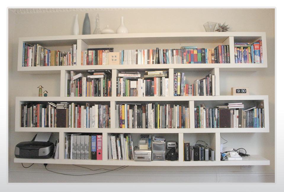 shelves_22
